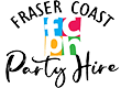 Fraser Coast Party Hire