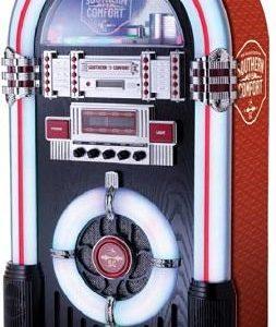 Jukebox - Stage -Sound