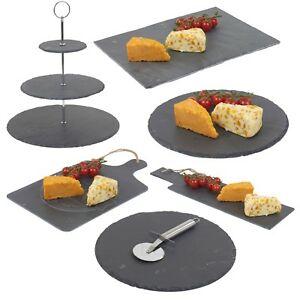 Furniture & Tableware